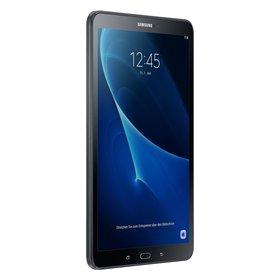 Samsung Galaxy Tab A 10.1 T580 7870 32GB 25,7cm Wi-Fi Android 6.0