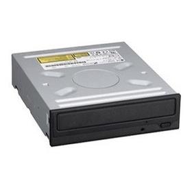 Fujitsu DVD SuperMulti inkl. Brennsoftware SATA 13,3 cm (5.25'') intern