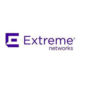 Extreme Networks ExtremeWireless 3915i Indoor Access Point Bluetooth 802.11ac Wave 2 Wi-Fi Dualband