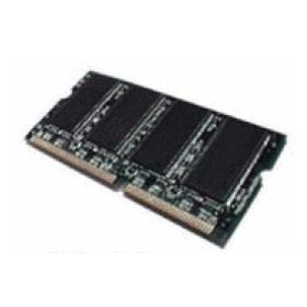 Kyocera Speichererweiterung 256 MB für FS9530DN/9130DN/8100DN