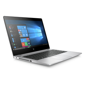 HP EliteBook 830 G5 i7-8550U 32GB 1000GB 33,8cm LTE W10P