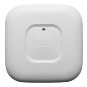 Cisco Aironet 2702i Controller-based Access Point 802.11ac