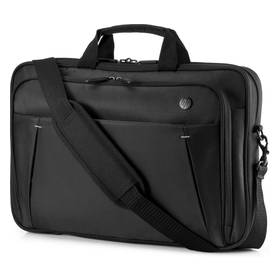"""HP Business Topload Case für 39,6cm (15,6"""") Notebooks schwarz"""