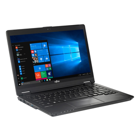 Fujitsu Lifebook P728 i5-8250U 8GB 256GB 31,8cm LTE W10P