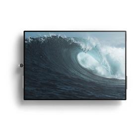 "Microsoft Surface Hub 2S inkl. 1x Surface Hub 2 Pen und 1x Surface Hub 2 Camera 127cm (50"") 8GB 128GB HDD Windows 10 MUL deutsch"