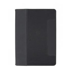 Maroo Tactical Folio Case für Surface Pro3/Pro 4 Nylon schwarz