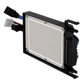 HD 160GB OKI für B721dn, B731dnw