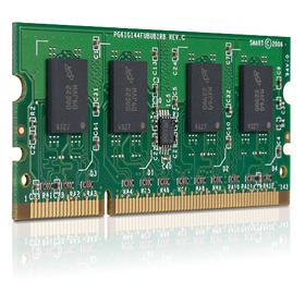 HP 512 MB 200-Pin x64 DDR2 DIMM
