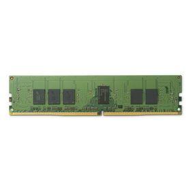 RAM 4096MB HP Arbeitsspeicher DDR4-RAM PC4-17000 2133MHz CL15