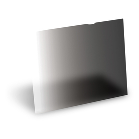 3M Blickschutzfilter für 40,6cm (16'') Notebooks Format 16:9