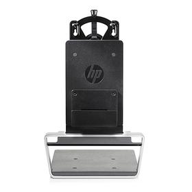 HP Integrated Work Center Stand Desktop Mini/Thin Clients - Monitor-/Desktop-Ständer