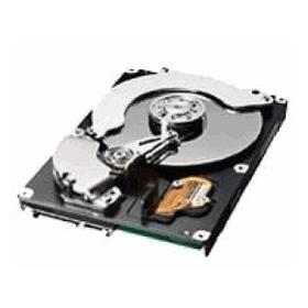 HD 40GB Kyocera intern für FS-2020D/3920DN/4020DN