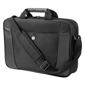 HP Essential Top Load Tasche für 39,6cm (15,6'') Notebooks
