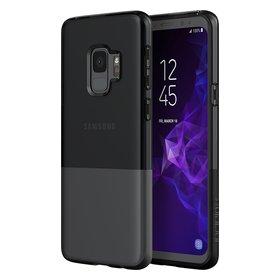 Incipio NGP Case für Samsung Galaxy S9 schwarz