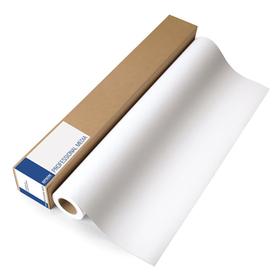 Epson Premium Luster Photo Papier 50,8cmx30,5m