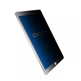 "Dicota Secret 2-Way Blickschutzfilter für iPad Pro 12,9"""