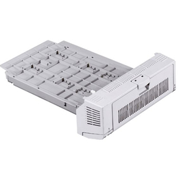OKI Duplexeinheit für C610/711/ES6410/ES7411