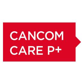 CANCOM Care Productivity Plus 60 - Nur in Verbindung mit einem CANCOM Care Pick-up & Return oder Vor-Ort-Paket