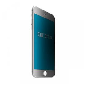 Dicota Secret 4-Way Blickschutzfilter für iPhone 6 Plus