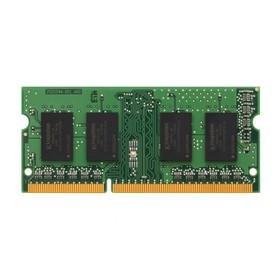 Kingston ValueRAM 8 GB RAM DDR4 PC4-19200 2400 MHz