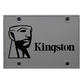 Kingston SSDNow UV500 SSD 240 GB SATA intern