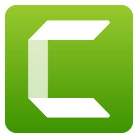 Techsmith Camtasia V9, 1-4 User, Lizenz Deutsch/Englisch Win/Mac
