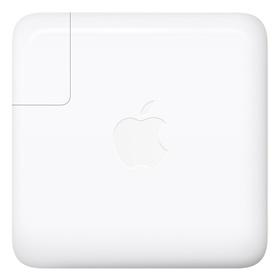 Apple USB-C Netzteil 87W