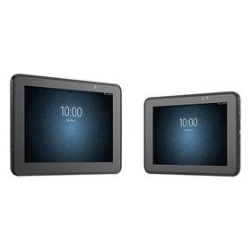 Zebra ET50 10.1 Z3795 64GB 25,7cm Wi-Fi W8.1P