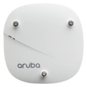 HP Aruba IAP-305 (RW) Instant 2x/3x 11ac AP