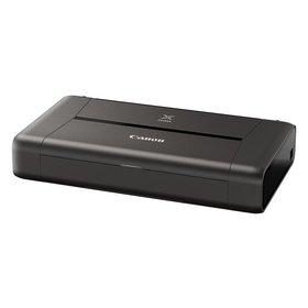Canon PIXMA iP110 EUM/EMB A4 Tintenstrahldrucker 9600x2400dpi