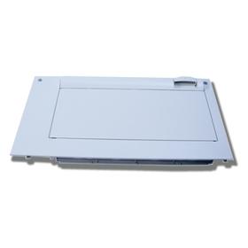 Xerox Duplexeinheit für Phaser 7500
