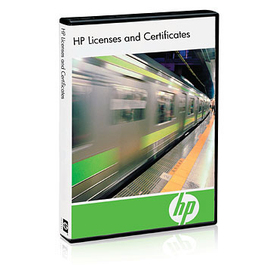 HP 32-Channel Voice Processor