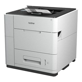 Brother HL-S7000DN100 Mono-Ink A4 Inkjet-Linehead 600x600dpi