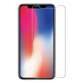 Otterbox Clearly Protected Alpha Glass Apple iPhone X