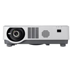 NEC P502HL-2 DLP Projektor 1920x1080 Pixel 5000 ANSI Lumen