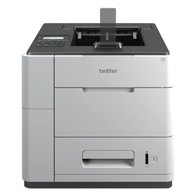 Brother HL-S7000DN70 Mono-Ink A4 Inkjet-Linehead 600x600dpi