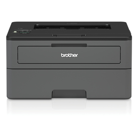 Brother HL-L2370DN A4 S/W Laserdrucker 1200x1200dpi 34ppm