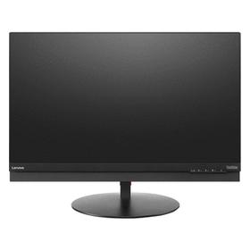 "Lenovo ThinkVision P24h 60,5 cm (23,8"") 2560 x 1440 Pixel 6 ms"