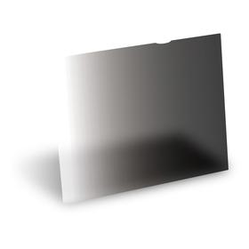 3M Blickschutzfilter für 59,9cm (23,6'') Displays Format 16:9