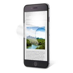 3M Blickschutzfolie für Apple iPhone 6/6s/7