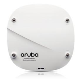 HP Aruba IAP-334 Wireless Access Point 802.11a/b/g/n/ac