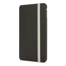"""Targus Click-In Case für  iPad Air/Air 2/Pro 9.7"""" Hartschale schwarz"""
