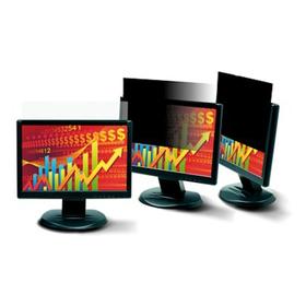 """3M Blickschutzfilter für 60,5cm (23,8"""") Displays Format 16:9"""