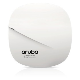 Aruba AP-305 Access Point 802.11a/b/g/n/ac Dualband