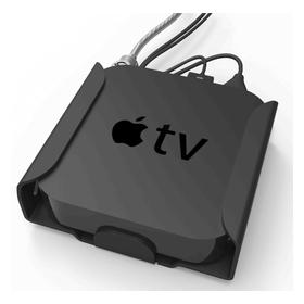 compulocks Security Mount Apple Tv Security Mount - Lock Included!