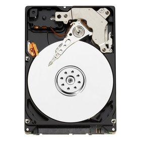 HD 160GB Xerox für Phaser 4600, 4620