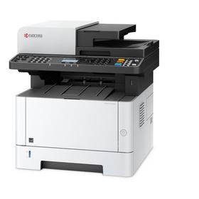 Kyocera Ecosys M2540dn A4 All-In-One Drucker/Scanner/Kopierer/Fax Laserdrucker S/W