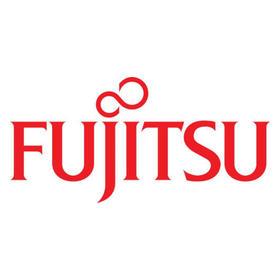 Fujitsu DVD-Brenner SATA intern