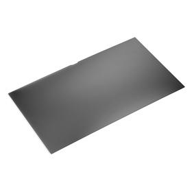 HP Notebook Blickschutzfilter 31,8cm (12,5'')