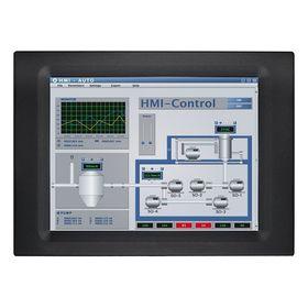 ICO Panelmaster 1739 TFT+Touch J1900 4GB 64GB 43,2cm ohne BS